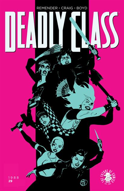 comiccoversjuly17 deadlyclass-29-wescraig