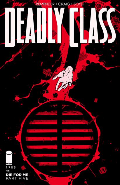 comiccoversjune16 deadlyclass-21