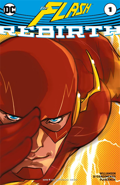 comiccoversjune16 flashrebirth-karlkerschl