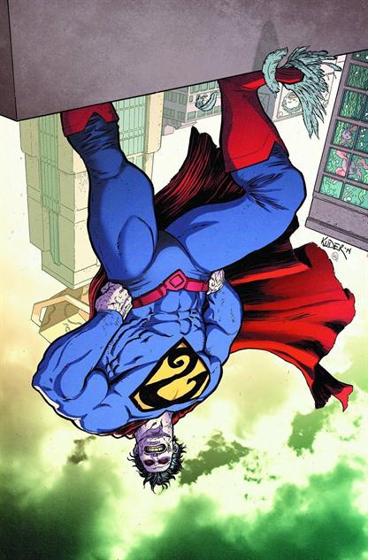 comiccoversmarch15 actioncomics40aaronkuder