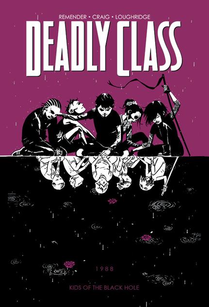 comiccoversmarch15 deadlyclassvol2-wescraig