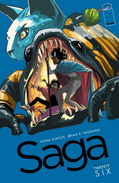 comiccoversmarch15 saga-26fionastaples