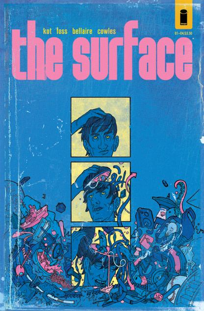 comiccoversmarch15 thesurface-langdonfloss