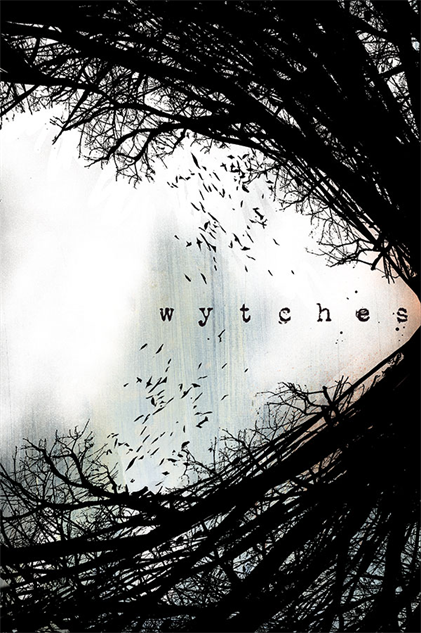 comiccoversmarch15 wytches-05-jock