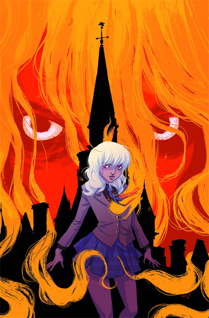 comiccoversnov15 gothamacademy12