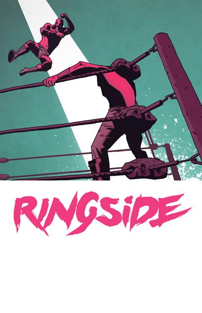 comiccoversnov15 ringside01-nickbarber