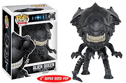 comicgifts2016 alienfunkopop