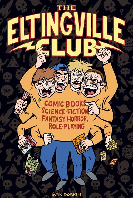 comics-2-17 eltingvilleclub
