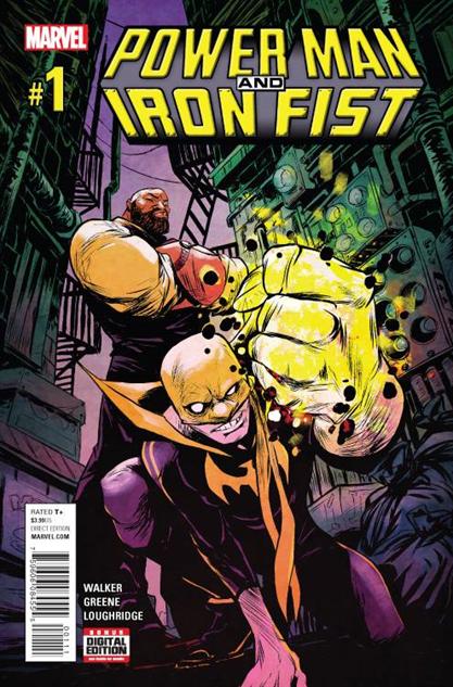 comics-2-17 stk696397