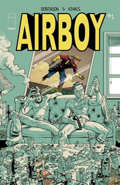 comics632015 632015airboy