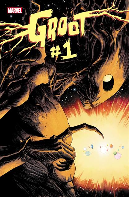 comics632015 632015groot