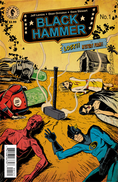 comics720 blackhammer