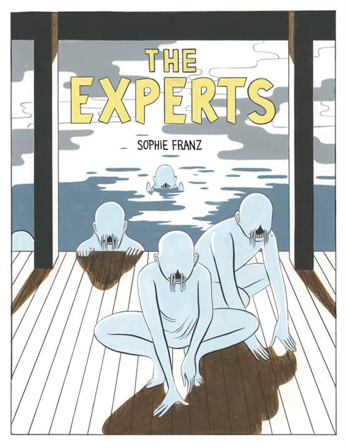 comics720 experts-20cover-original