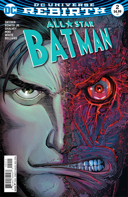comics914 all-star-batman-2-cover