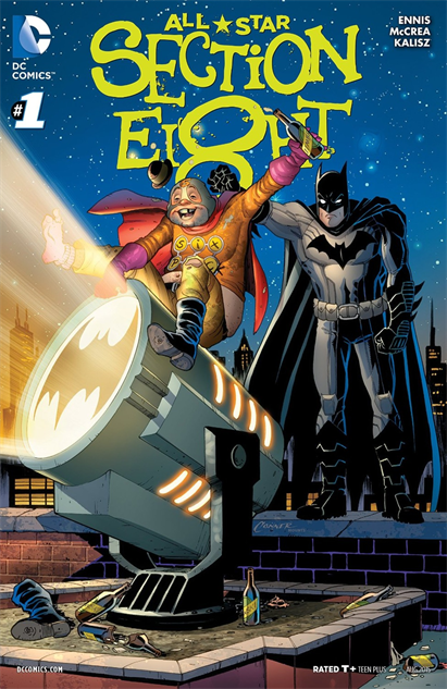 comicsexcited692015 section8