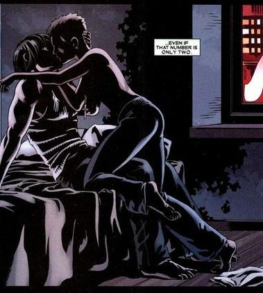 comicsexscenes rahne1