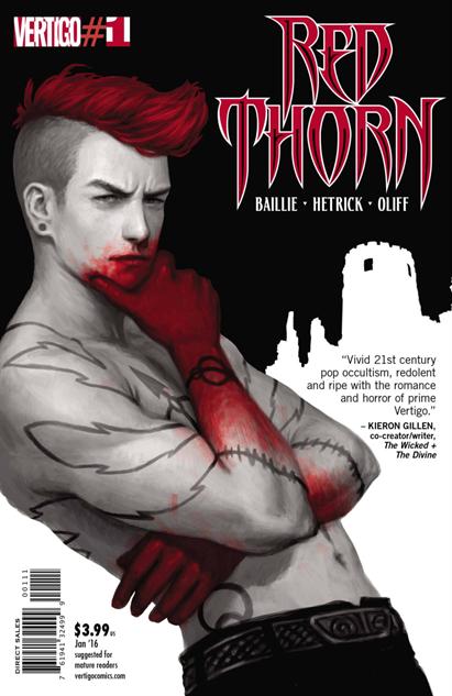 comicsstoked1118 redthorn