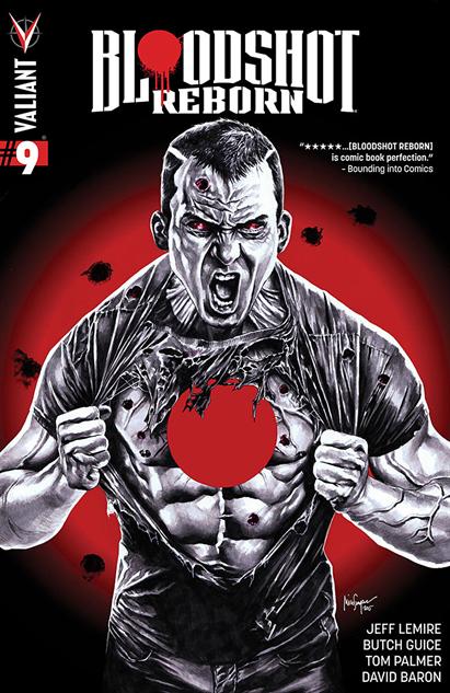 comicsstoked12222015 bloodshot
