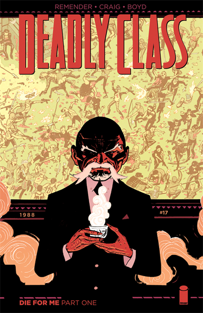 comicsstoked12222015 deadlyclass