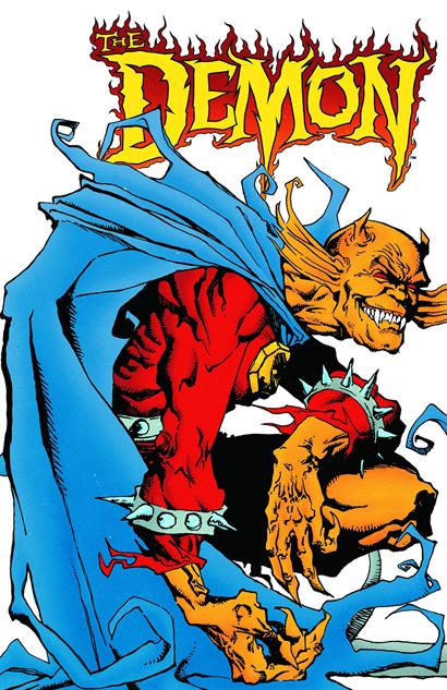 comicsstoked12222015 demon
