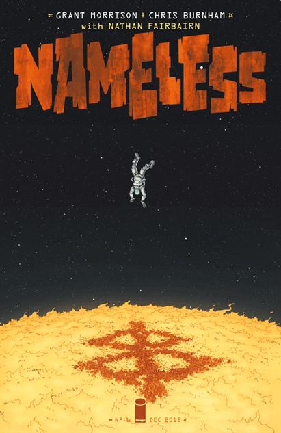 comicsstoked12222015 nameless