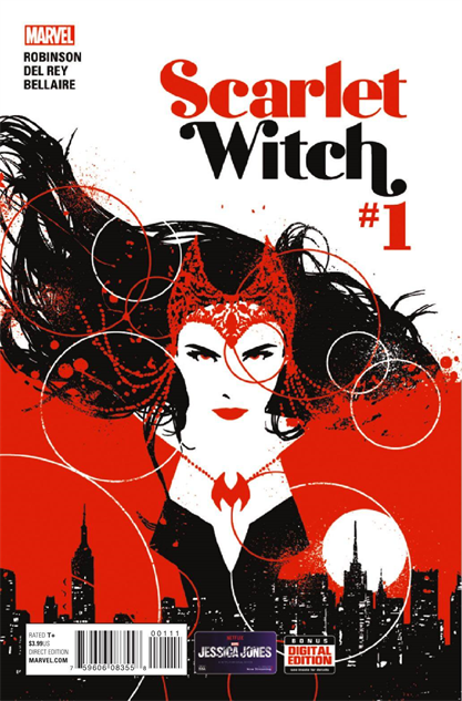 comicsstoked1292015 scarletwitch