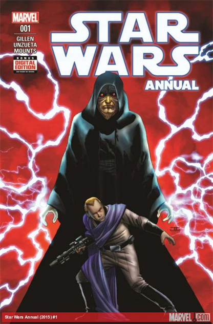 comicsstoked1292015 swannual