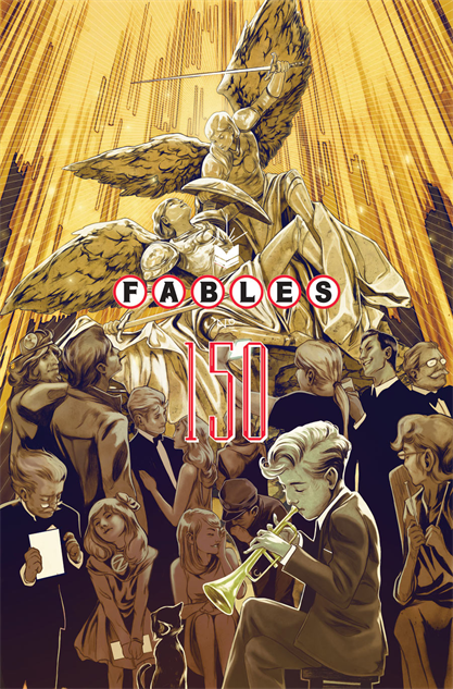 comicsstoked722 fables150