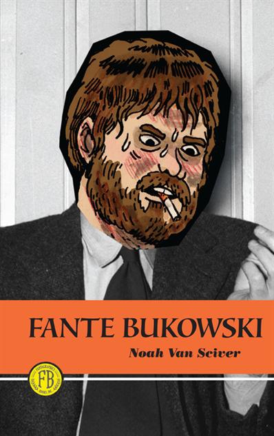comicsstoked722 fantebukowski