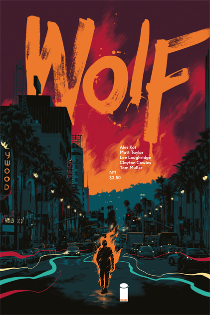 comicsstoked722 wolf