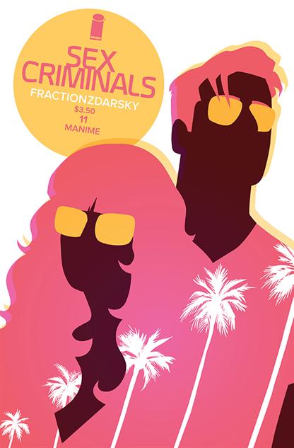 comicsstoked728 sexcriminals11a-2x3-300