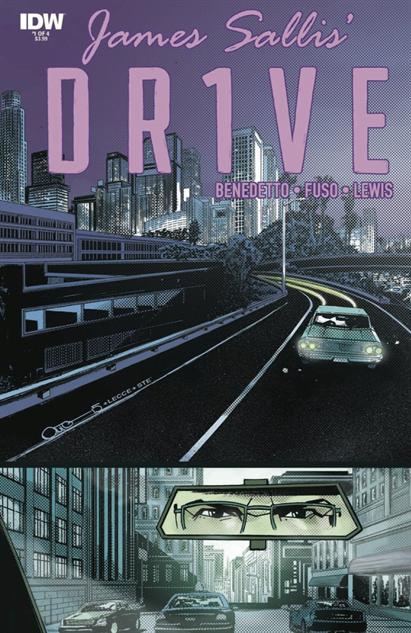 comicsstoked8252 drive1