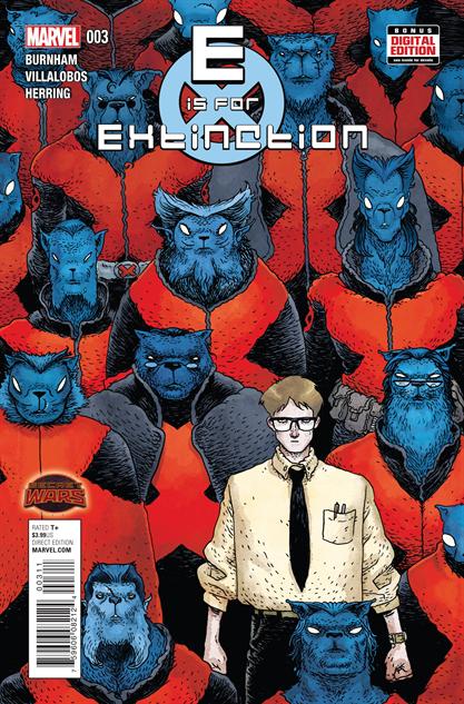 comicsstoked8252 eextinction3