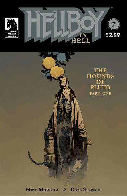 comicsstoked8252 hellboyhell