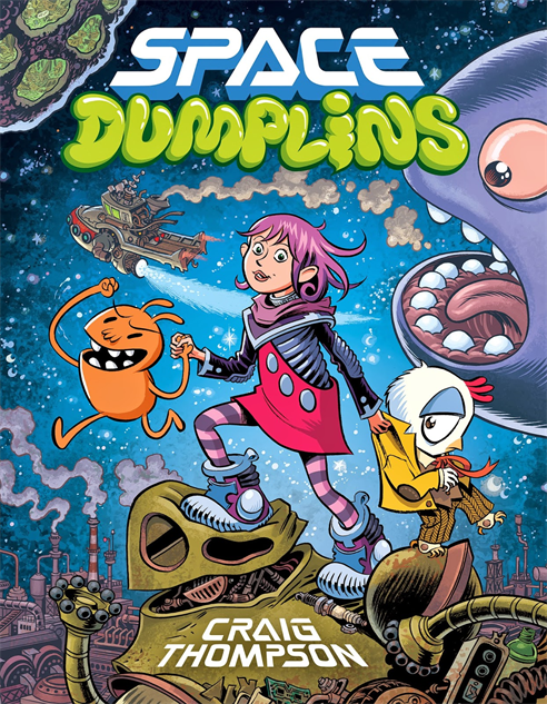 comicsstoked8252 spacedumplins