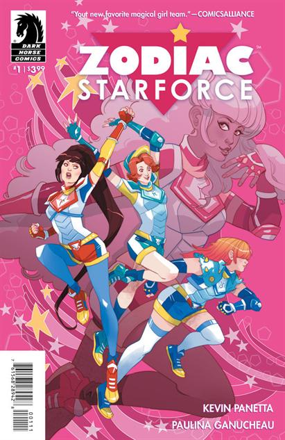 comicsstoked8252 zodiacstarforce