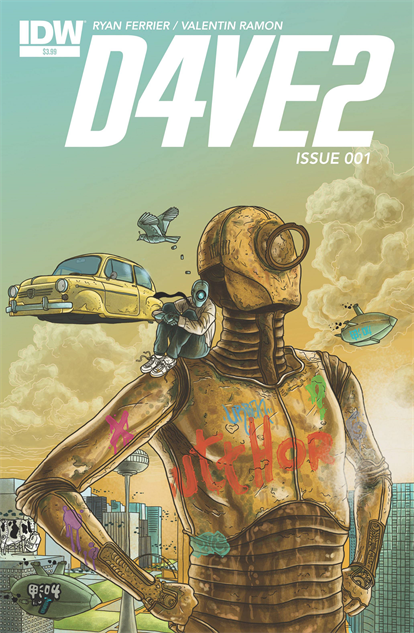 comicsstoked916 dave21-2