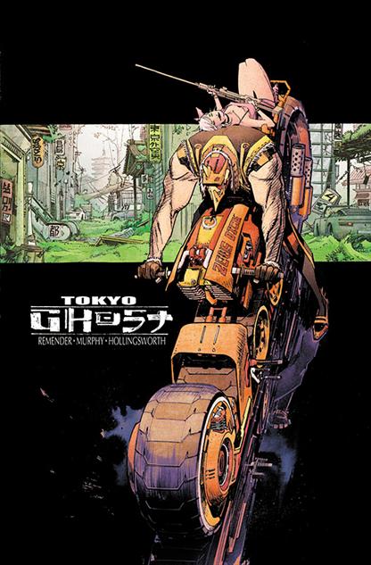 comicsstoked916 tokyoghost1