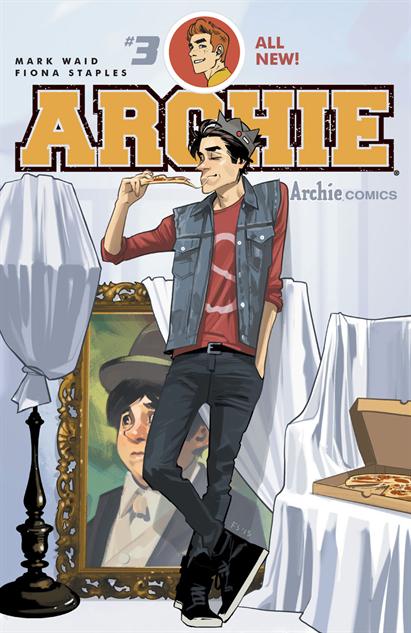 comicsstoked930 archie3