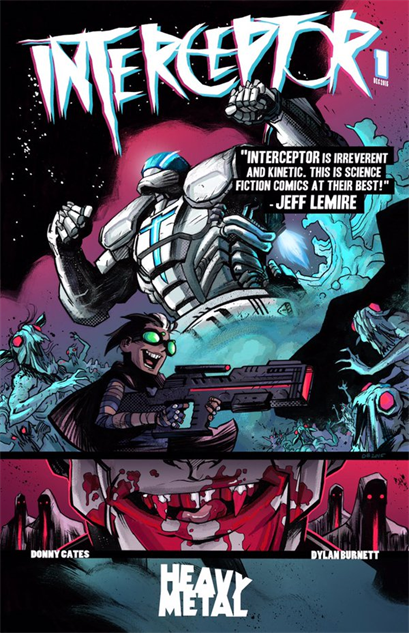 comicsstokedjan6 interceptor1
