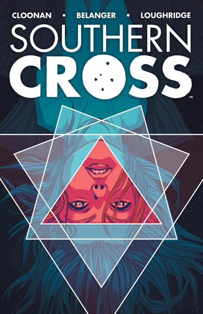 comicsstokedjan6 southerncross-vol01-1