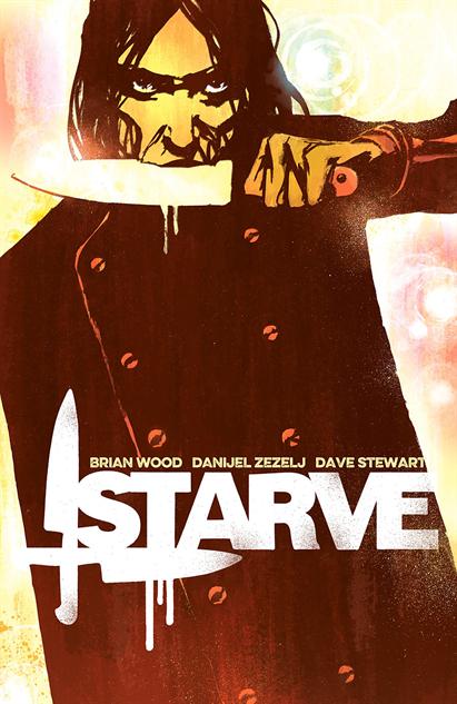 comicsstokedjan6 starve
