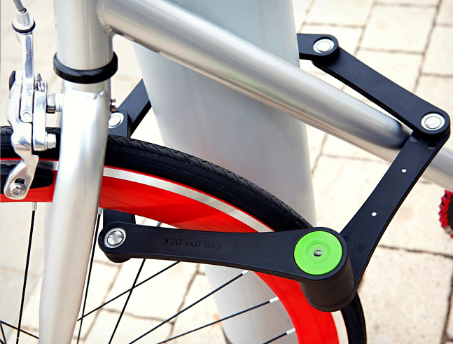 commuter-design photo_9252_1-3