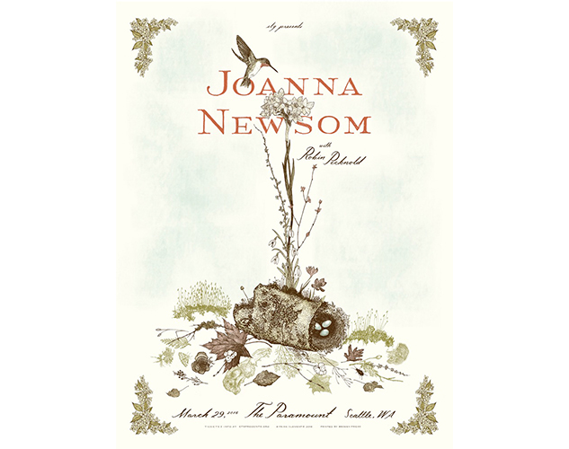 concert-poster-artists joanna-newsom-1