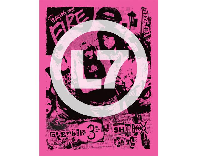 concert-poster-artists mike-klay-1
