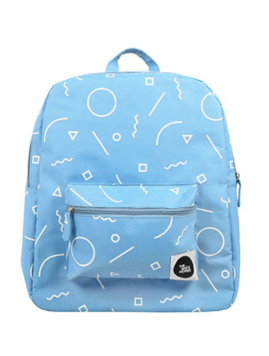 cool-backpacks backpack19