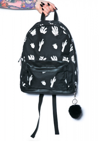 cool-backpacks backpack21