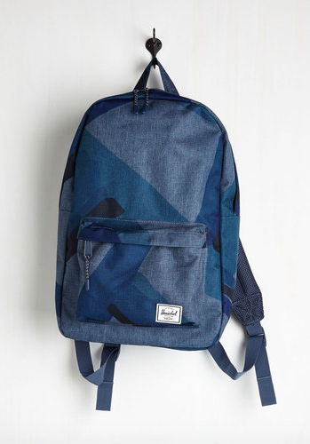 cool-backpacks backpack23