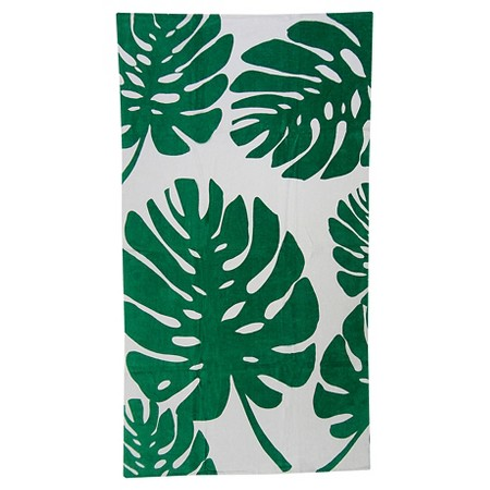 cool beach towels. Cool-beach-towels Palm Cool Beach Towels O