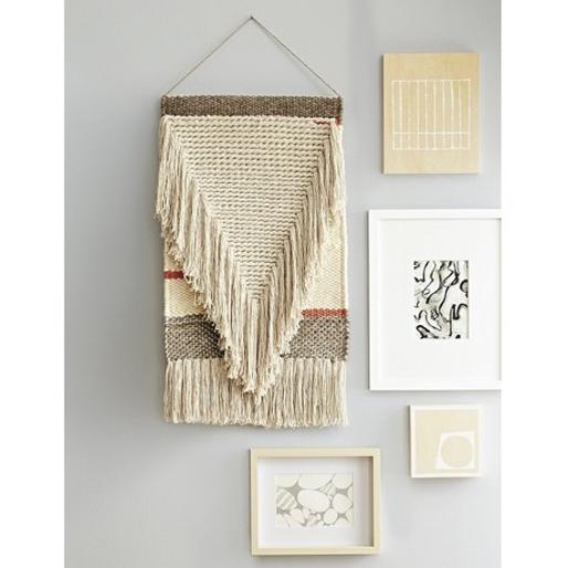 cool-bedroom 15-bedroom-essentials